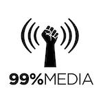 99%Média